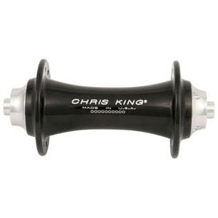 CHRIS KING SWIFT ROAD RACING HUB FRONT クリス キング スイフト ロード レーシング ハブ フロント用(ハブ) CHRISKING クリスキング