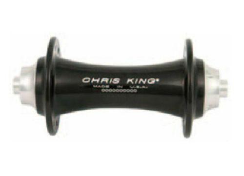 CHRIS KING R45 CERAMIC ROAD RACING HUBS FRONT O.L.D.:100mm ( ハブ ) クリス キング R45 セラミックロードレーシングハブ フロント用 CHRISKING クリスキング