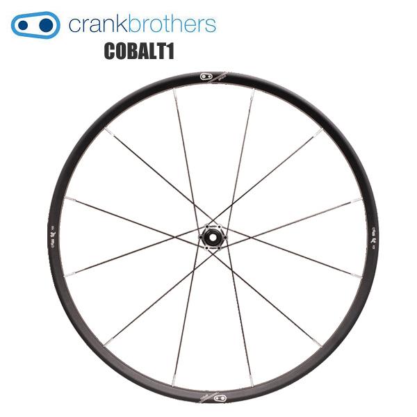 CRANK BROTHERS クランクブラザーズ ホイール コバルト1 COBALT1 自転車