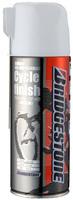 BRIDGESTONE ブリヂストン モリブデン入りサイクルフィニッシュ 420ml スプレー缶 潤滑防錆剤 自転車 メンテナンス CF-420 A803100 P3303 BRIDGESTONE ブリヂストン モリブデン入りサイクルフィニッシュ 420ml スプレー缶 潤滑防錆剤 自転車 メンテナンス CF-420 A803100 P3303