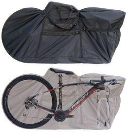 TIOGA Bike Shell ( 29インチ車対応 輪行袋 ) タイオガバイクシェル BAR03200 SS02P02dec12