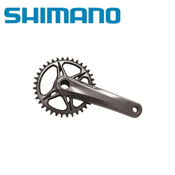 SHIMANO シマノ FC-M9100-1