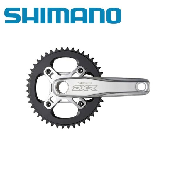 SHIMANO シマノ FC-MX71