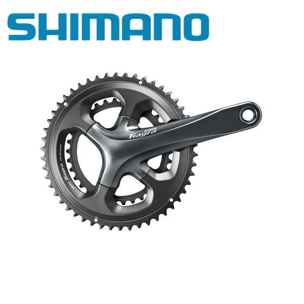 SHIMANO シマノ FC-4700