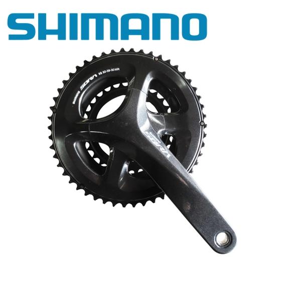 SHIMANO シマノ FC-R3030