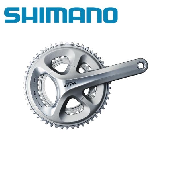 SHIMANO シマノ FC-5800