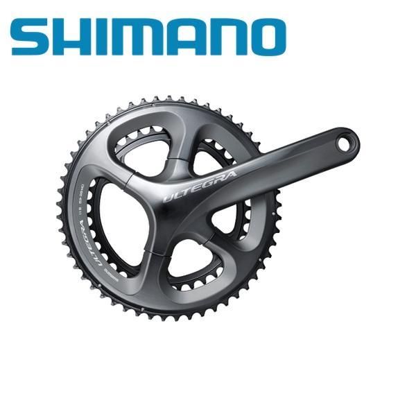 SHIMANO シマノ FC-6800