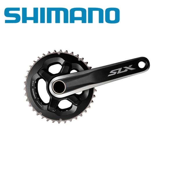 SHIMANO シマノ FC-M7000
