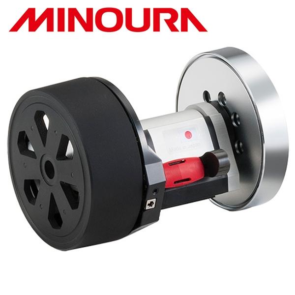 FUKAYA フカヤ MINOURA ミノウラ Smart Turbo KAGURA 負荷ユニット サイクルトレーナー