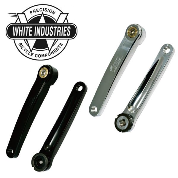 WHITE INDUSTRIES ホワイトインダストリーズ ENO クランク 170mm