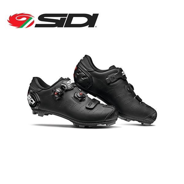 SIDI シディー MTB DRAGON 5 MATT MEGA