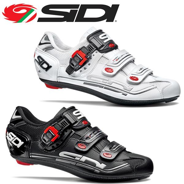 SIDI シディ シューズ ビンディングシューズ GENIUS 7 ジニアス 7 ロードバイク サイクルシューズ