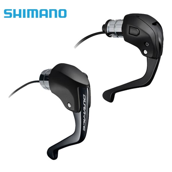 SHIMANO シマノ STIレバー ST-R9160 左右レバ-セット ロードバイク 自転車