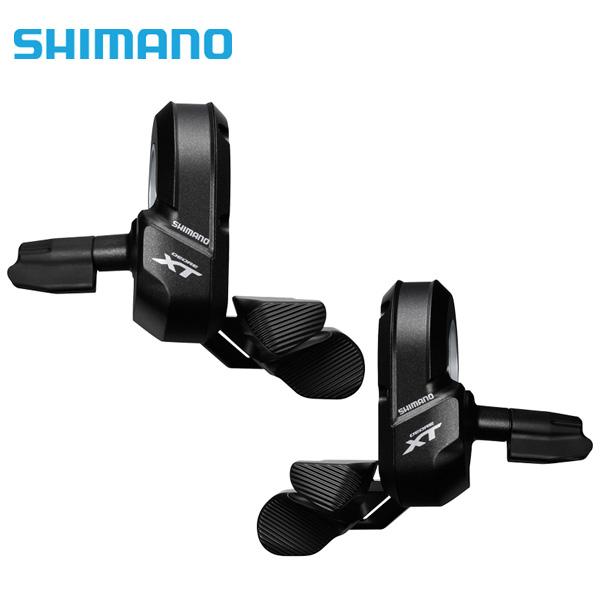 SHIMANO シマノ SW-M8050 1 ポート Di2 ロードバイク 自転車