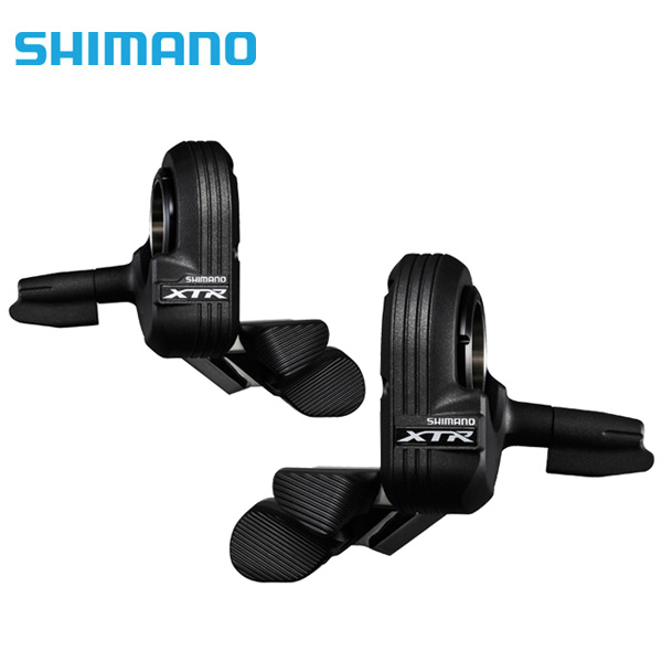 SHIMANO シマノ SW-M9050 1 ポート