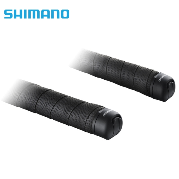 SHIMANO シマノ SW-R9160