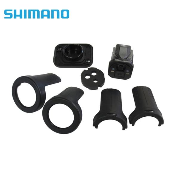 SHIMANO シマノ EW-RS910 ジャンクションA 2ポート ビルトインタイプ