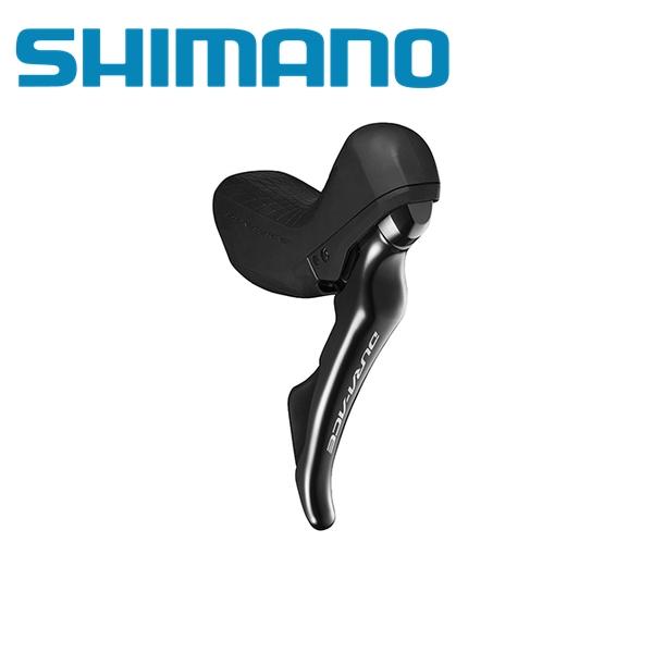 SHIMANO シマノ ST-R9120 右レバーのみ