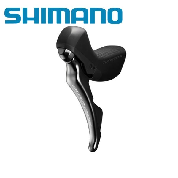 SHIMANO シマノ ST-R9120 左右レバーセット