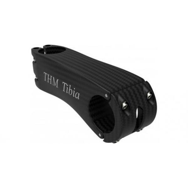 (THM-CARBONES/ティーエイチエムカーボネス)Tibia ステム 80mm