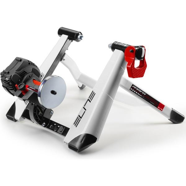 (ELITE/エリート)(自転車用ホームトレーナー用品)RAMPA(ランパ) 0163001