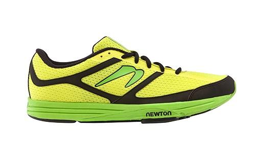 【ニュートン/newton】 【ランニングシューズ】 newton ENERGY NR (MENS GUIDANCE TRAINER)M004113
