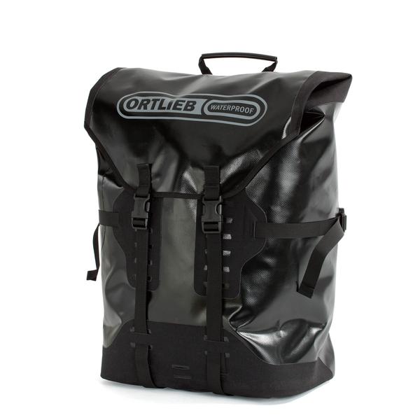 (ORTLIEB/オルトリーブ)トランスポーター H50xW39xD23cm ブラック