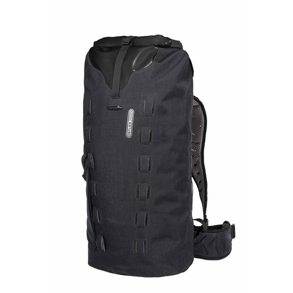(ORTLIEB/オルトリーブ)ギアパック/40L H66xW30xD19cm ブラック