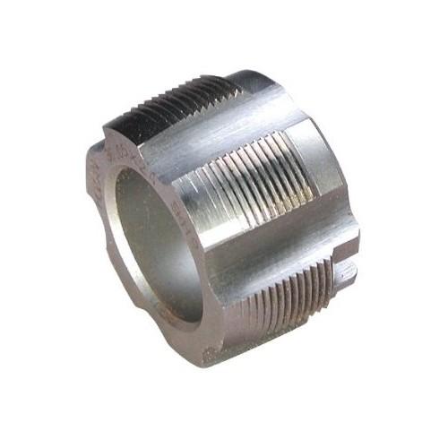 (HOZAN/ホーザン)(自転車用工具関連)C-405-2 タップ
