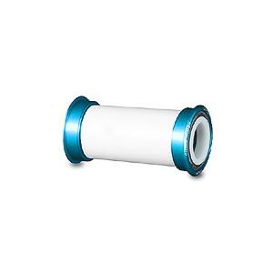 (CHRISKING/クリスキング)(自転車用ボトムブラケット(BB)関連)Press Fit Bottom Bracket 24mm (PF41) Ceramic Bearings Turquoise
