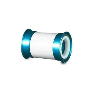 超人気 (CHRISKING/クリスキング)(自転車用ボトムブラケット(BB)関連)Press Fit Bottom Bracket 30mm Fit 30mm Ceramic Bottom Bearings Turquoise, ベストアイテム!:7e923612 --- supercanaltv.zonalivresh.dominiotemporario.com