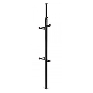 (FeedbackSports/フィードバックスポーツ)(自転車用メンデンス用品/スタンド関連)Velo Column Storage Stand Black