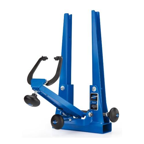 (ParkTool/パークツール)(自転車用メンテナンス用品/スタンド関連)TS-2.2P 振取台