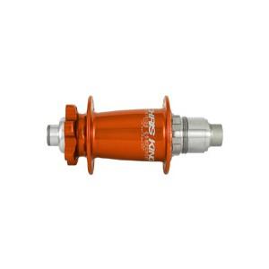 (CHRISKING/クリスキング)(自転車用リアハブ関連)ISO XD Rear Hub 157x12 thru 32H Mango