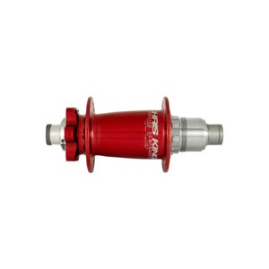【保障できる】 (CHRISKING/クリスキング)(自転車用リアハブ関連)ISO XD XD thru Rear Hub Hub 150x12 thru 32H Red, ウルフムーン:d9a45bda --- paulogalvao.com