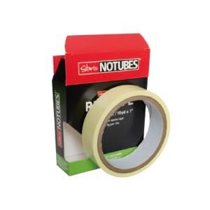 (Stan'sNoTubes/スタンズノーチューブ)(自転車用リムテープ関連)Rim Tape 60yd (54.9m)x 25mm
