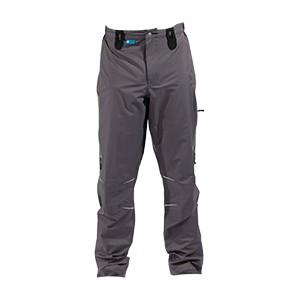 (ShowersPass/シャワーズパス)(自転車用レインウェア)Refuge Pants Graphite S