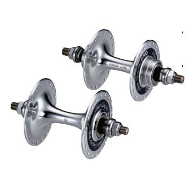 (DIA-COMPE/ダイアコンペ) (自転車用ハブ)グランコンペ PRO ハブ リア