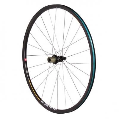 (CORIMA/コリマ)(自転車用ホイール)WINIUM HP ロードR