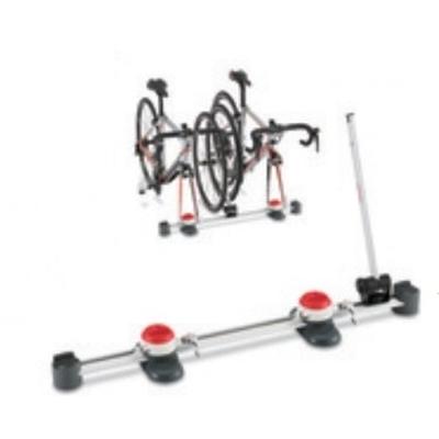 (MINOURA/ミノウラ)(自転車用メンテナンス用品/スタンド関連)VERGO-TF2-WH