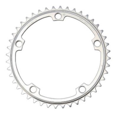 Sugino スギノ チェーンリング 自転車 SSG144 SL 55T コンポーネント ロードバイク サイクルパーツ