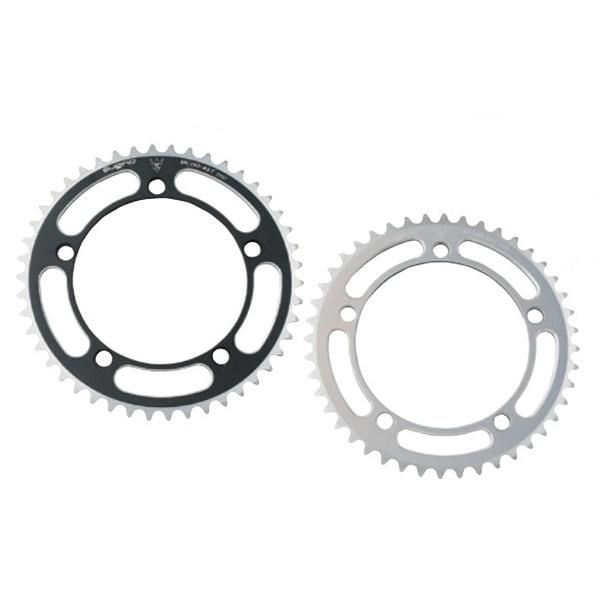 (Sugino/スギノ)(自転車用チェーンリング関連)MC130NC チェーンリング