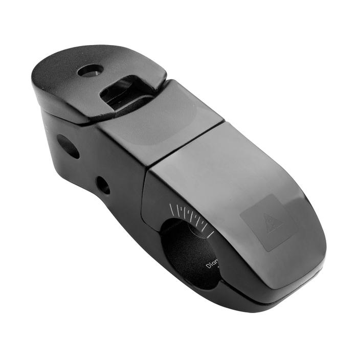PROFILE DESIGN プロファイルデザイン ステム AERIA アルティメイト シュレッドレスステム 31.8 自転車パーツ ロードバイク サイクルパーツ