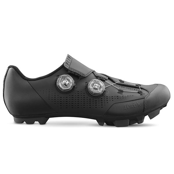(fizik/フィジーク)X1 INFINITO BOA BK/BK サイクリングシューズ 自転車 ロードバイク シューズ サイクルシューズ サイクリング