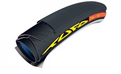 (TUFO/チューフォ) (自転車用タイヤ)Elite 120g