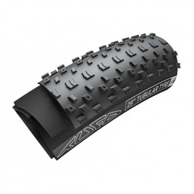 (TUFO/チューフォ) (自転車用タイヤ)XC6 29