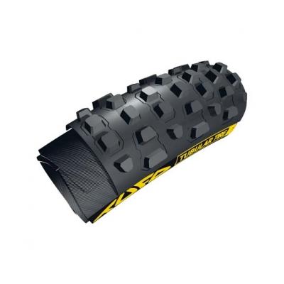 (TUFO/チューフォ) (自転車用タイヤ)XC-3 チューブラータイヤ MTB