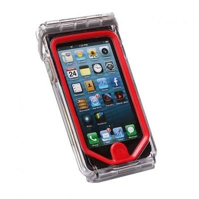 (テートラブス/TATELABS)(自転車用パーツ)iPhone Bike Mount(アイフォン・バイクマウント) (心拍センサーなし)