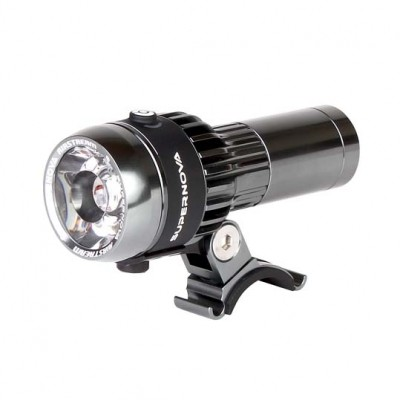 (スーパーノヴァ/SUPERNOVA)(自転車用ライト)Airstream ライト