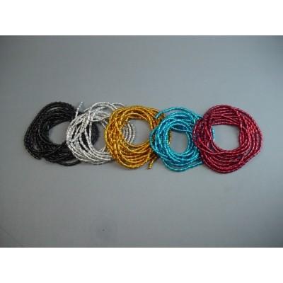 (アリゲーター/ALLIGATOR)(自転車用シフターケーブル)Mini I-LINK シフターケーブル セット 各カラー